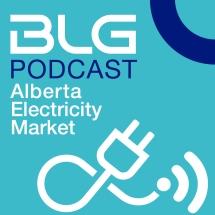 18-BD8384 Calgary-CCG-EMG-Alberta Electricity Market-Podacast Icon 2